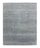 Solo Rugs Solid  8'2'' x 10'1'' Rug