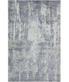 Solo Rugs Galaxy S1116  Area Rug