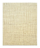 Luxor Lane Knotted Hil-S3094 Beige Area Rug