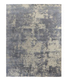Luxor Lane Knotted Wll-S3557 Ivory - Gray Area Rug