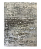 Luxor Lane Knotted Jac-S3559 Beige Area Rug