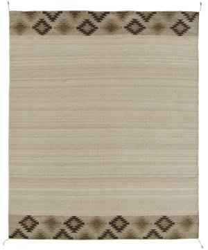 Southwest Looms Naturals Nat-3  Area Rug
