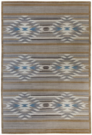 Southwest Looms Santa Fe Sf-05  Area Rug