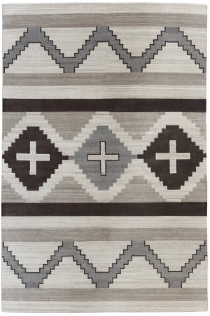 Southwest Looms Santa Fe Sf-06  Area Rug