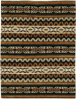 Southwest Looms Pendleton Reserve Chinle Sw-15 Area Rug