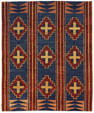 Pendleton South West Cheyenne SW-4 Area Rug