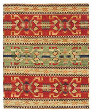 Pendleton South West Anasazi SW-7 Area Rug