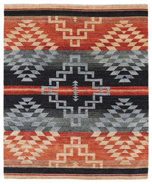 Pendleton South West Zapotec SW-9 Area Rug