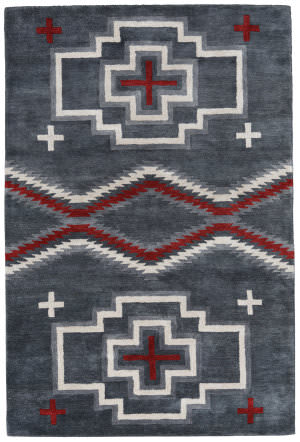 Southwest Looms Pendleton Classic San Miguel Swt-1a Area Rug
