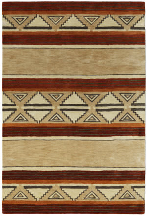 Southwest Looms Pendleton Classic Taos Swt-2a Area Rug