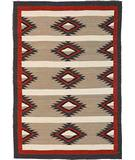 Southwest Looms Dreamcatcher N-8 Crystal Area Rug