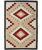 Southwest Looms Dreamcatcher N-01 Ganado Area Rug