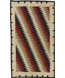 Southwest Looms Dreamcatcher N-21 Dazzler Area Rug
