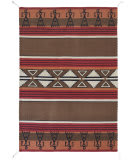 Southwest Looms Dreamcatcher N-24 Thunderbird Area Rug