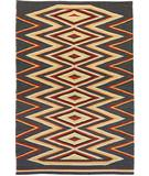 Southwest Looms Dreamcatcher N-15 Ramah Area Rug