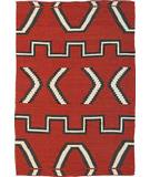 Southwest Looms Dreamcatcher N-12 Serape Area Rug