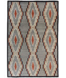Southwest Looms Santa Fe SF-01 Glorietta Area Rug