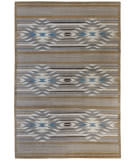 Southwest Looms Santa Fe SF-05 Alta Vista Area Rug