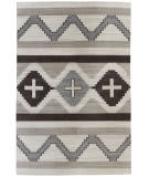 Southwest Looms Santa Fe SF-06 Las Cruces Area Rug