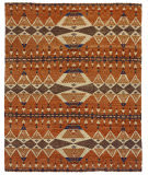 Southwest Looms Pendleton Reserve SW-1 Tepee Area Rug