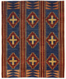 Southwest Looms Pendleton Reserve SW-4 Great Plains Area Rug