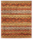 Southwest Looms Pendleton Reserve SW-8 Arroyo Area Rug