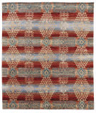 Southwest Looms Pendleton Reserve SW-11 Canyon Lands Area Rug