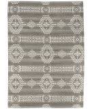 Southwest Looms Pendleton Reserve SW-11B Canyonlands Desert Area Rug