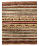 Pendleton South West Chimayo SW-12 Area Rug