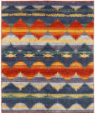 Southwest Looms Pendleton Reserve SW-13 Ombre Area Rug