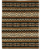 Southwest Looms Pendleton Reserve SW-15 Chinle Area Rug