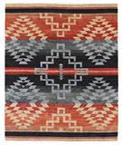 Pendleton South West Zapotec SW-9 Area Rug