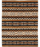 Pendleton South West Chinle SW-15 Area Rug