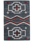 Southwest Looms Pendleton Classic SWT-1A San Miguel Area Rug