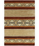 Southwest Looms Pendleton Classic SWT-2A Taos Area Rug