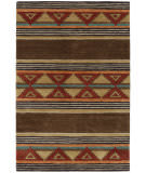 Southwest Looms Pendleton Classic SWT-2B Taos Area Rug