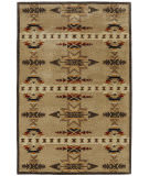 Southwest Looms Pendleton Classic SWT-3A Gatekeeper Area Rug