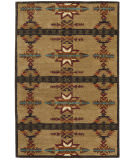 Southwest Looms Pendleton Classic SWT-3D Gatekeeper Area Rug