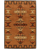 Southwest Looms Pendleton Classic SWT-4A Desert Diamond Area Rug