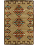 Southwest Looms Pendleton Classic SWT-4B Desert Diamond Area Rug