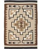 Southwest Looms Dreamcatcher N-02 Grey Hills Area Rug