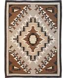 Southwest Looms Dreamcatcher N-03 Grey Hills Area Rug