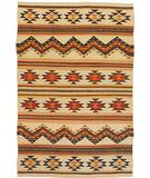 Southwest Looms Dreamcatcher N-14 Wide Ruins Area Rug