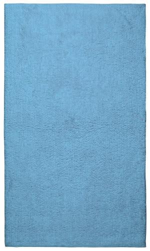St. Croix Carousel Cc36 Blue Area Rug
