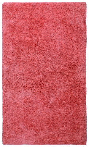 St. Croix Carousel Cc38 Pink Area Rug
