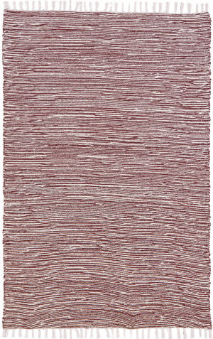 St. Croix Complex Cfw28 Brown Area Rug