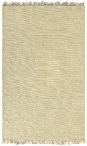 St. Croix Earth First Jj01 Beige Area Rug