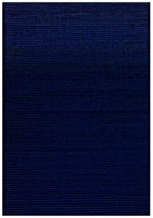 St. Croix Pulse Sct10 Blue Area Rug