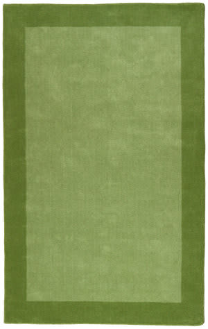 St. Croix Pulse Sct15 Green Area Rug