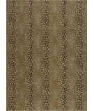 Stark Studio Rugs Essentials: Deerfield Sand